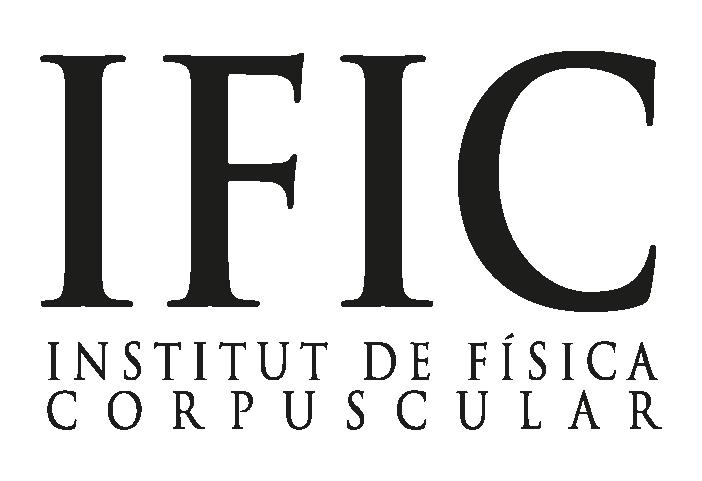 ific-logo-12