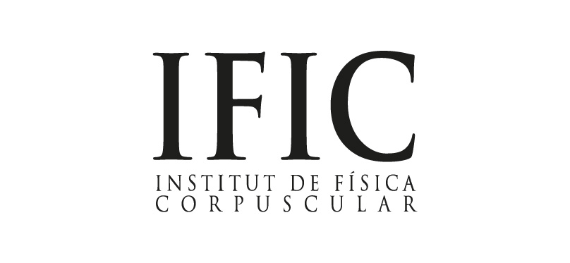 ific-ucie-logos-ific-13